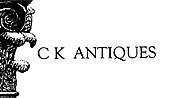 CK Antiques