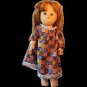 Brookglad Poor Pitiful Pearl Doll