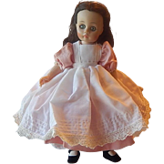 Madame Alexander Little Women Beth Doll