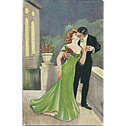 """""""Romance""""  (1930')"""