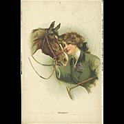"""Follblut""  (1920)"