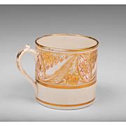 Miles Mason 1810 Cup