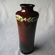 Early Peters & Reed Art Pottery Vase
