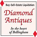 Diamond Antiques