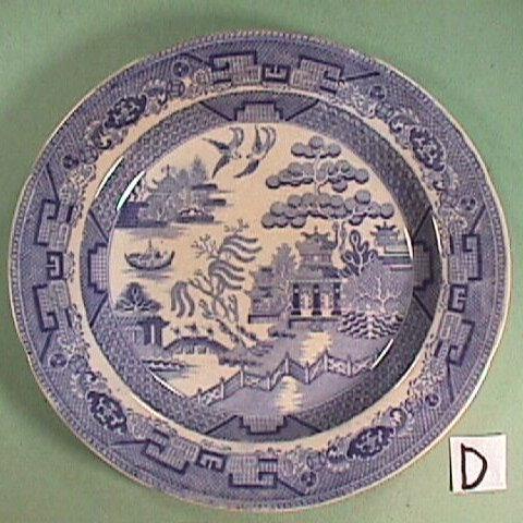 syracuse china dating