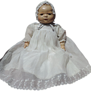 "REDUCED Drastically Reduced  -  17"" American Character Little Love"