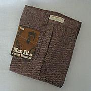 SALE Fenton Western Style Pants Original Tags