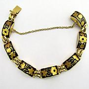 SOLD Bracelet