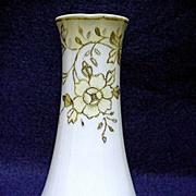 SALE Hat Pin Holder Nippon Porcelain Hatpin