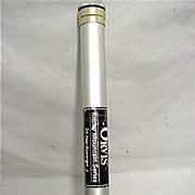 Orvis Metal Fly Rod Tube 50% OFF