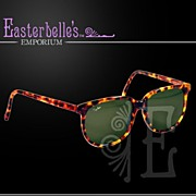 Ray-Ban Retro Cool Wayfarer Sunglasses
