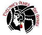 Evelynne's Oldies But Goodies