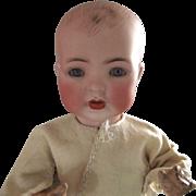 Hertel and Schwab 151 Baby