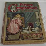Picture Companions