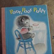 Poor, Poor, Puffy