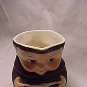 Little Hummel Friar  Tuck