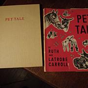 Pet Tale