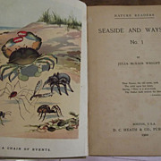 Seaside And................Wayside