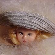 SALE Storybook Doll in Original Box