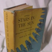 Opera Stars In The Sun