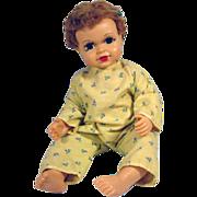 Terri Lee Connie Lynn Sleepy Baby, 1955
