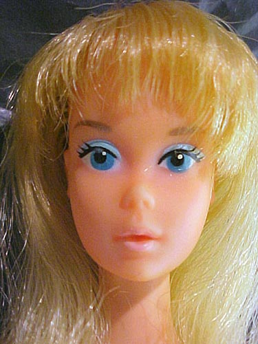 Adorable Sweet Quot 16 Quot Barbie Doll All Original 1974 From