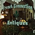French Connection Antiques