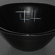 Jack Straw Constellation soup/salad bowls