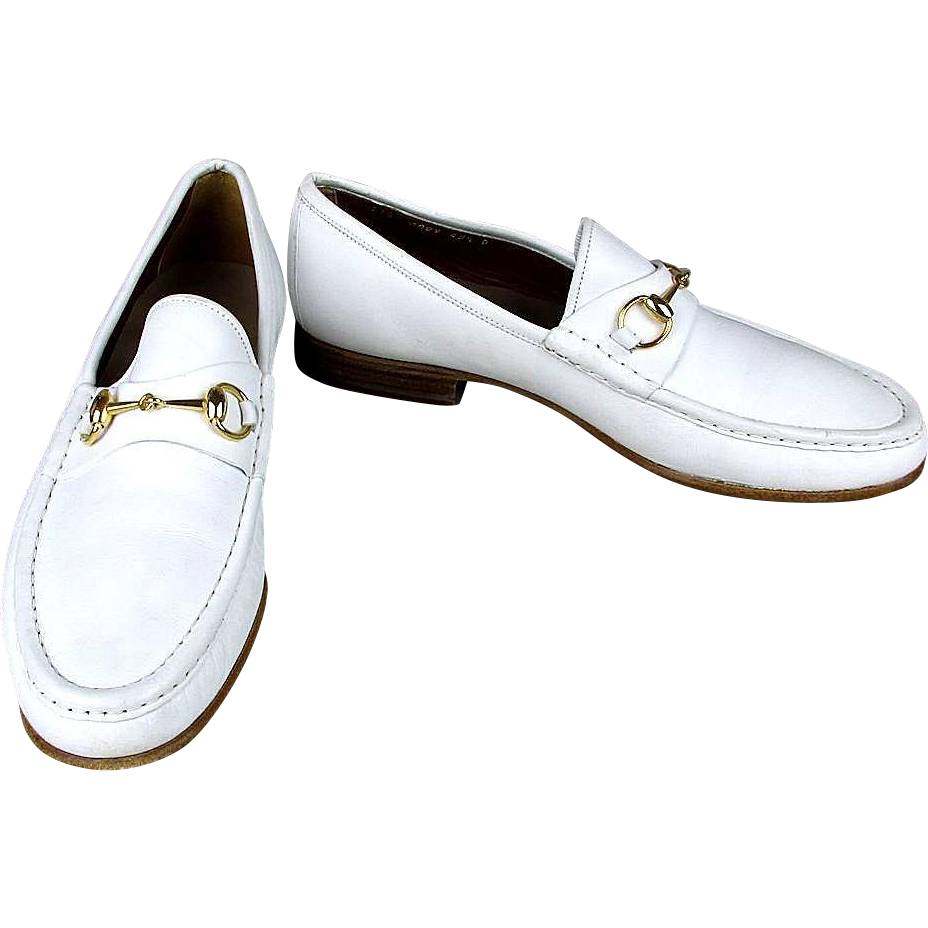 How To Wear White Sneakers For Men – LIFESTYLE BY PS |White Gucci Dress Shoes For Men