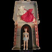 Vintage Jo-Ann Doll with Original Box