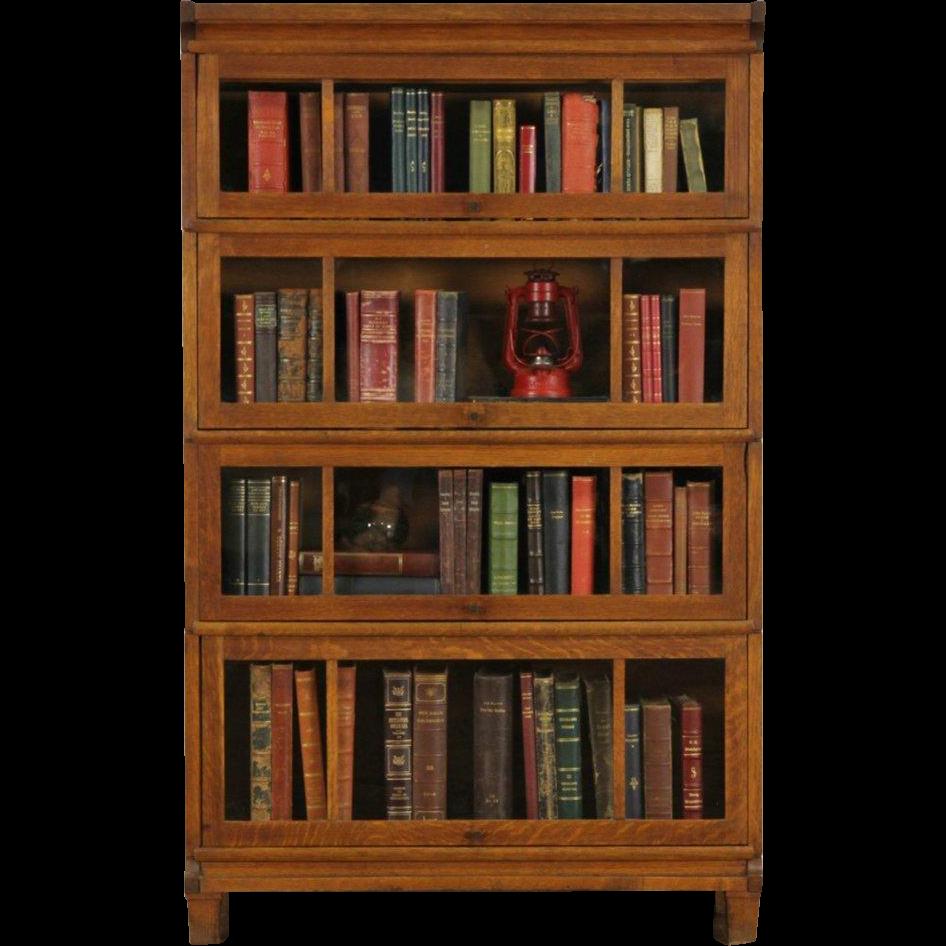 Diy Easy Bookshelf Rustic Bookcase Pine Wood Bookcase