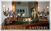 Hearthside Antiques