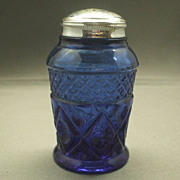 Imperial Cape Cod Blue Shaker