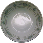 Elington Fine China of Japan Open Round Serving Bowl