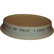 Popover Recipe Cream Enamel Steel Pan Bowl