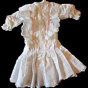 SOLD Dress