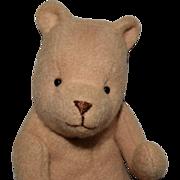"R. John Wright ""Silly Old Bear"" Winnie the Pooh"
