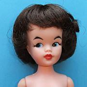 "SALE Vintage Allied Eastern Doll Company ""Lorna"", NM, c. 1960s"