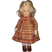 "SALE MIB R. John Wright ""Hannah"" from the Little Children Series I !"