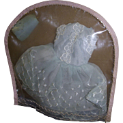 "Vintage Original Richwood Sandra Sue ""Party Dress"" Outfit with Garment Bag!"