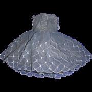 "Vintage Original Richwood Sandra Sue ""Party Dress"""