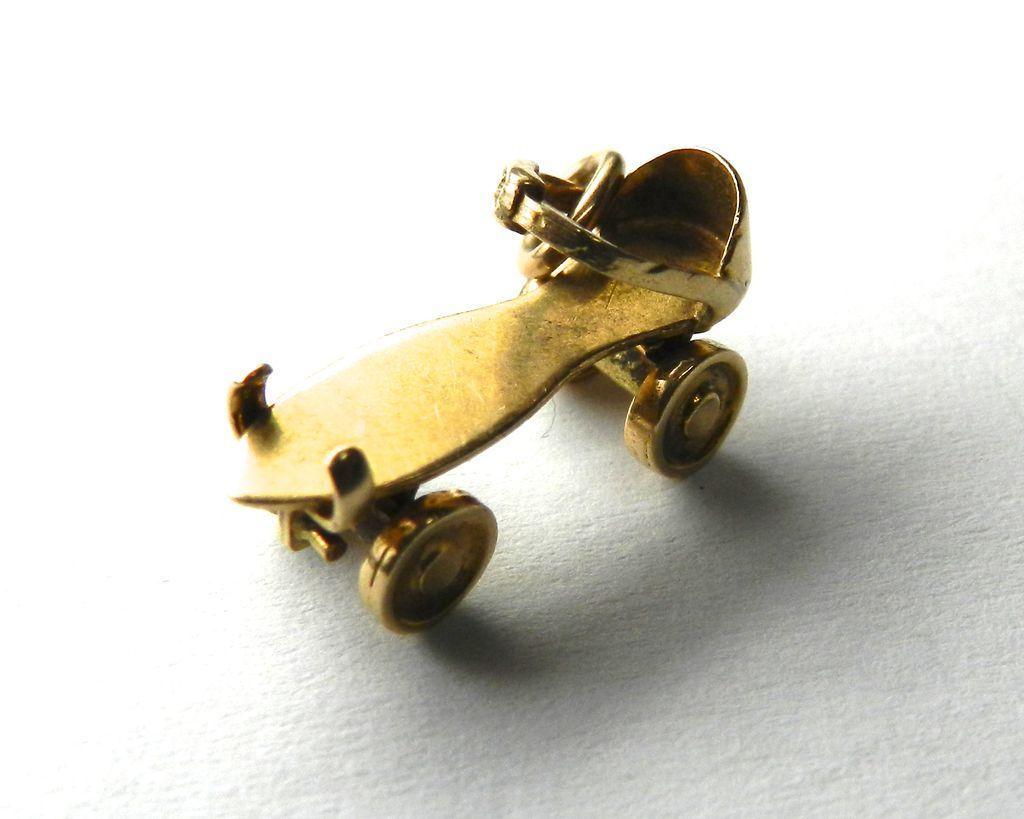 Images Old Fashioned Roller Skates
