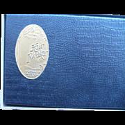 1920's Hair Tweaker Kit