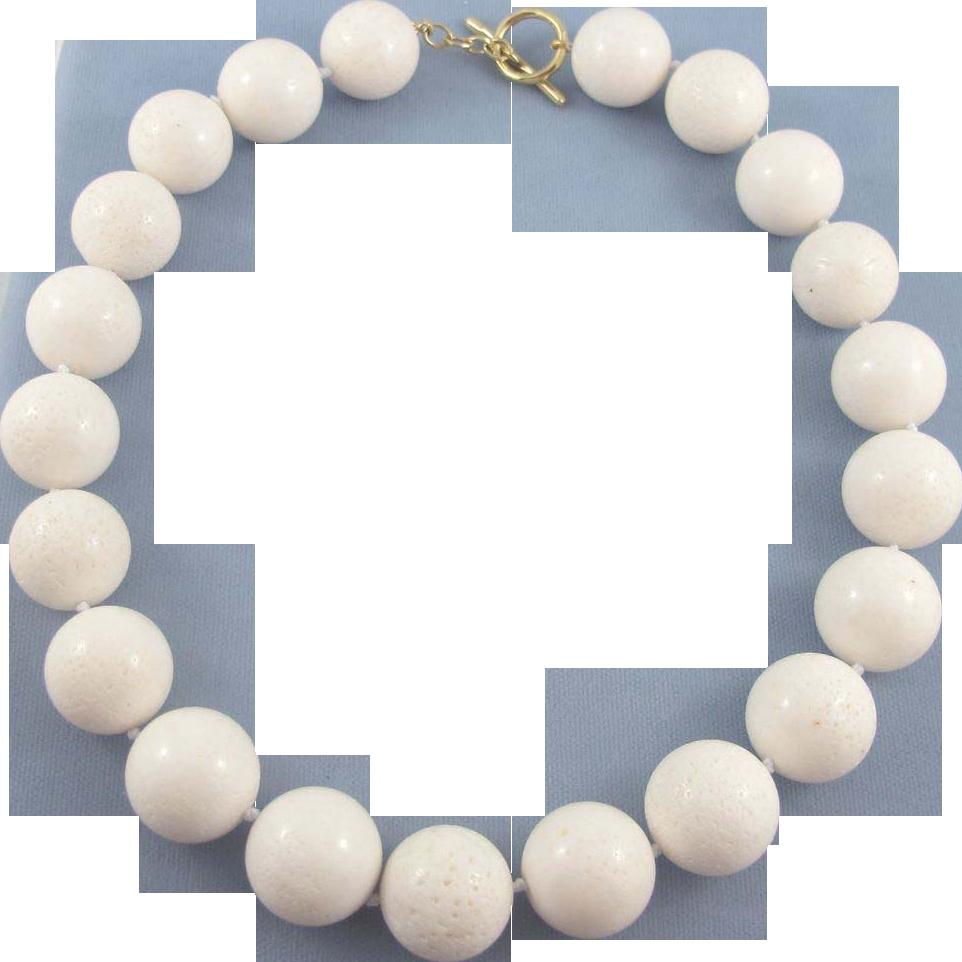 Mm Glass Beads