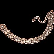 CHUNKY EISENBERG Original Heavy Bracelet - Early Mark