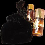 NETTIE ROSENSTEIN - Odelisque Perfumes - Tuckaway