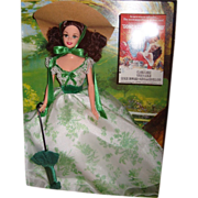 Barbie Hollywood Legends Collection