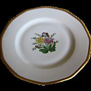 12 Theodore Haviland New York Dinner Plates