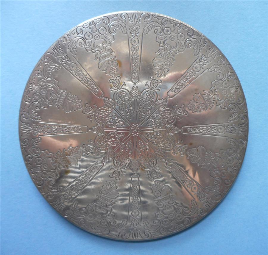 porrfilmer svenska silver stockholm