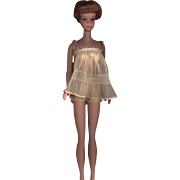 SOLD Vintage Bubble Cut Barbie in Sweet Dreams Fashion